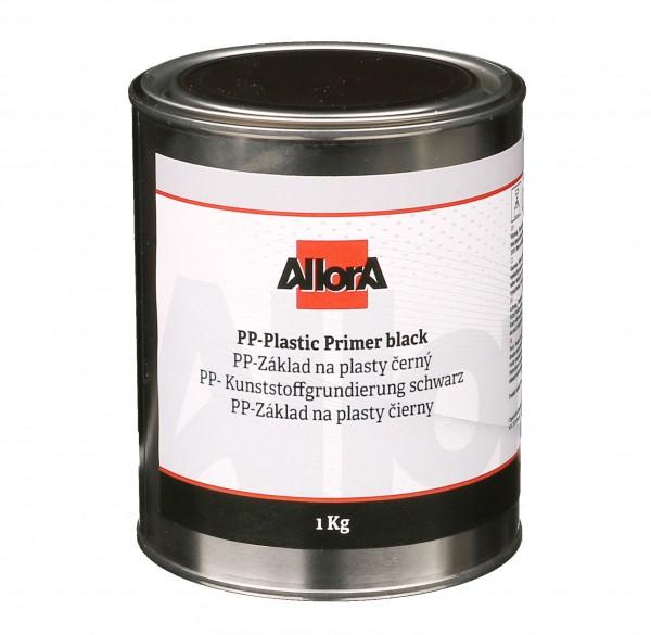 AllorA PP-Kunststoffgrundierung