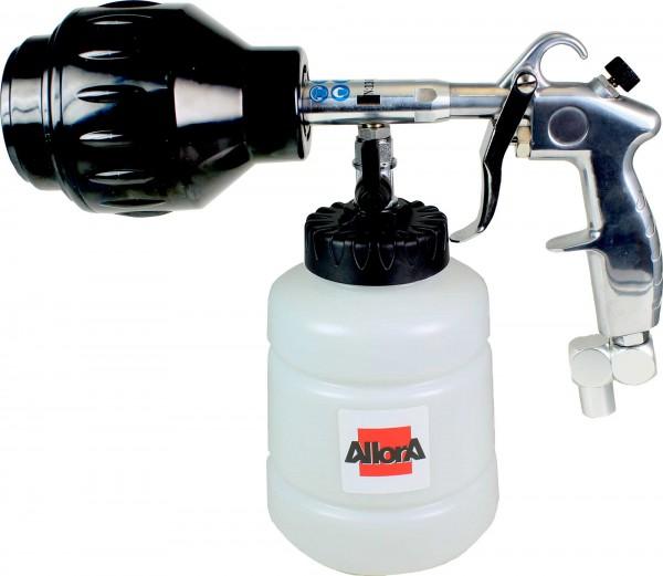 AllorA Foam Booster Reinigungspistole