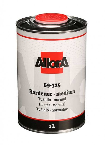 AllorA 2K Härter normal 69-325 1 Liter