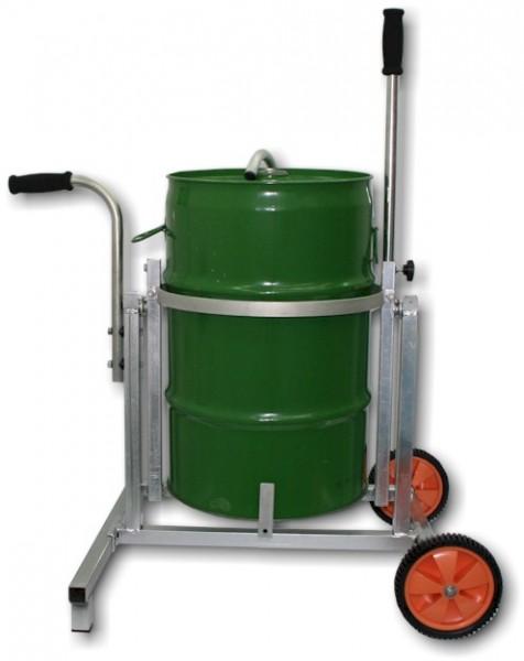 AllorA Fasskipper für 30-60 Liter Fässer