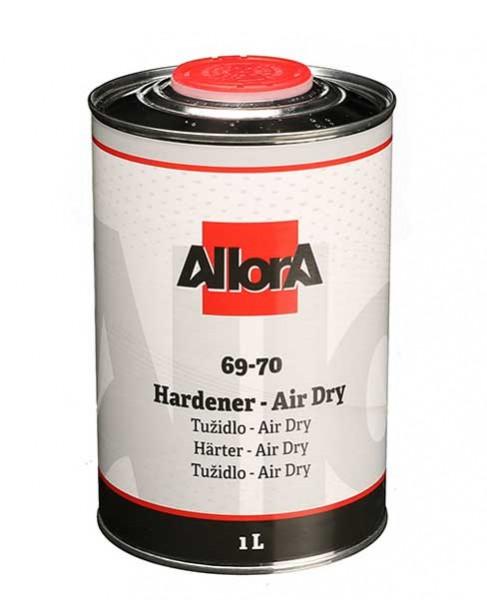 AllorA Härter für Air Dry 69-70