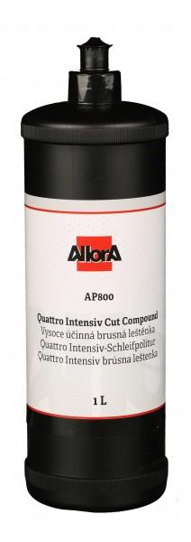 AllorA Quattro Intensiv-Schleifpolitur AP800