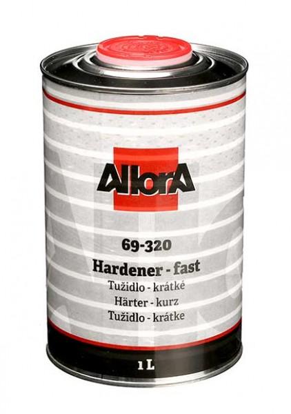 AllorA 2K Härter kurz 69-320 1 Liter