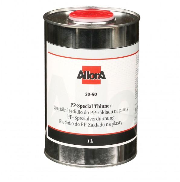 AllorA PP-Spezialverdünnung 30-50