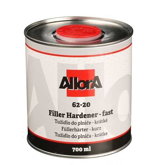 AllorA 2K Füller Härter kurz 62-20 700 ml