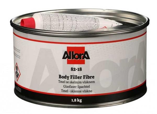 AllorA Glasfaser Spachtel 82-18