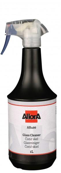 AllorA Glasreiniger Scheibenklar AR400