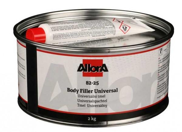 AllorA Universalspachtel 82-25