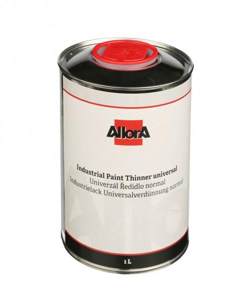 AllorA Industrielack Universalverdünnung