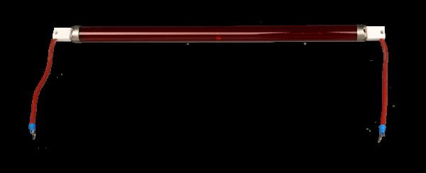 Ersatzröhre für AllorA IR Strahler AS2-2/AS1-1