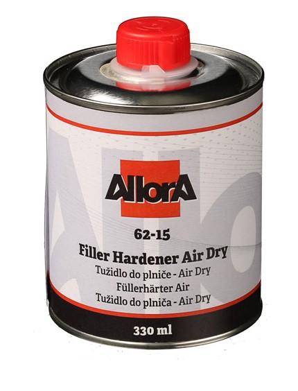 AllorA Härter für Air Dry Füller 62-15