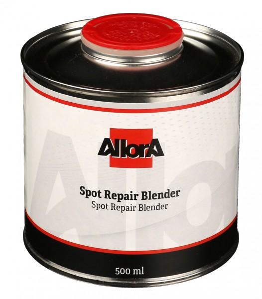 AllorA Spot-Repair-Blender 0,5L