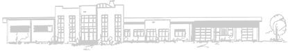 Toplac Firmengebäude